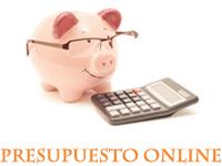Presupuesto Marmolista Barcelona