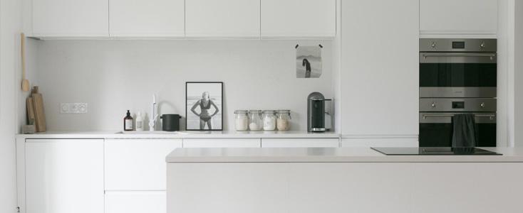 cocinas-modernas-blancas-silestone-franjos