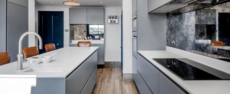 encimeras-dekton-cocinas-modernas-franjos