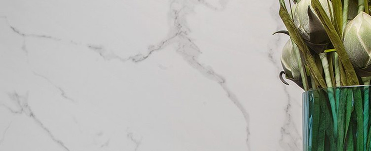 encimeras-tpb-franjos