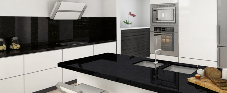granito-negro-cocina-moderna-franjos