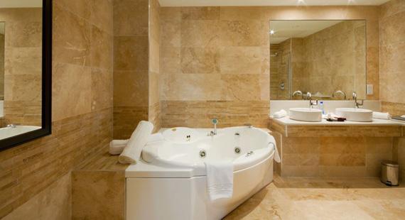 cuartos-bano-marmol