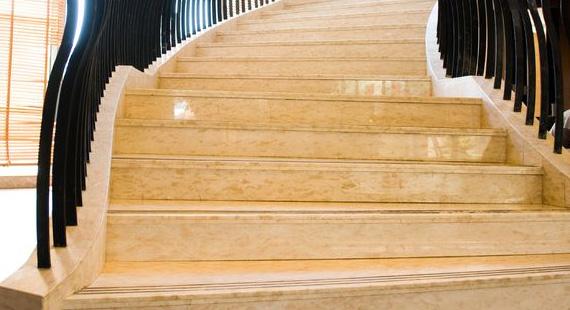 escaleras-marmol