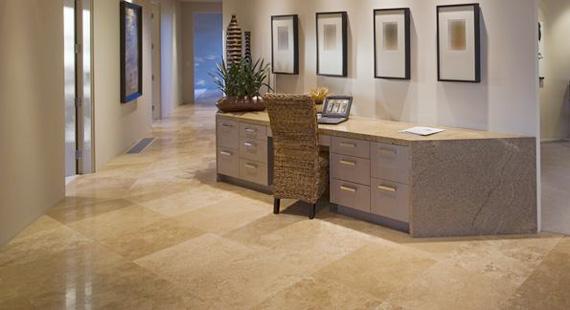 suelo-de-marmol-crema-marfil