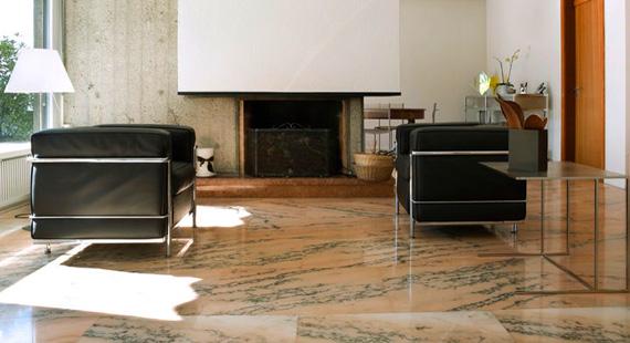suelos-de-marmol
